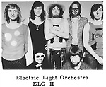 ELO..photo from promoarchive.com/ Photofeatures....