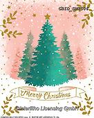 Patrick, CHRISTMAS SYMBOLS, WEIHNACHTEN SYMBOLE, NAVIDAD SÍMBOLOS, paintings+++++,GBIDSM2506,#xx#