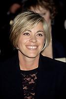 FILE PHOTO - La designer de mode Chantale Levesque<br />  (SHAN) Vers 1995<br /> <br /> PHOTO :   Agence quebec Presse