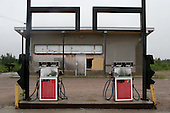 June 23, 2004<br />