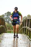2020-10-04 Clarendon Marathon 24 PT River