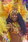 2019-03-03-Carnaval de Sitges-Rua de la Disbauxa.