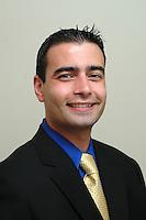 Michael Panza<br /> Senior Loan Consultant<br /> Prospect Mortgage