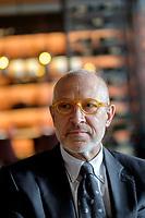 Henry Peter Lawyer, Lugano