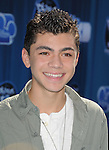 Adam Irogoyen at The Disney Premiere of Phineas and Ferb: Across the 2nd Dimension held at The El Capitan Theatre in Hollywood, California on August 03,2011                                                                               © 2011 DVS / Hollywood Press Agency