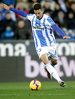 CD Leganes' Mikel Vesga  during La Liga match. November 23,2018. (ALTERPHOTOS/Alconada)<br /> Liga Campionato Spagna 2018/2019<br /> Foto Alterphotos / Insidefoto <br /> ITALY ONLY