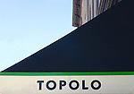 Frontera Grill, Topolobama Restaurant, Chicago, Illinois