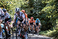 Lorena Wiebes (NED/Sunweb)<br /> <br /> 9th Gent-Wevelgem in Flanders Fields 2020<br /> Elite Womens Race (1.WWT)<br /> <br /> One Day Race from Ypres (Ieper) to Wevelgem 141km<br /> <br /> ©kramon