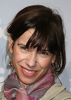 SALLY HAWKINS - PHOTOCALL OF THE FILM 'THE SHAPE OF WATER' - 42ND TORONTO INTERNATIONAL FILM FESTIVAL 2017