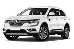 Renault Koleos Intens SUV 2018