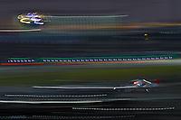 Rolex 24 at Daytona, Daytona International Speedway, Daytona Beach, FL, January 2014.  (Photo by Brian Cleary/www.bcpix.com)