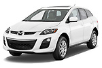 2012 Mazda CX-7 TOURING 5 Door SUV