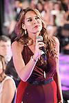 Leah Danielle Couture Spring 2015