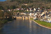 Pont de Montignac