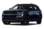 Jeep Compass S SUV 2021