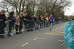 2020-03-15 Brentwood Half 80 AB Finish rem