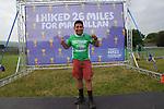 2021-07-03 Mighty Hike YD 26 AB Finish Full