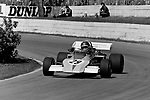 Mike Beuttler, Greater London International Trophy 1972<br /> European Championship for Formula 2 Drivers, Round 5<br /> IV John Player British Formula 2 Championship, Round 4<br /> Crystal Palace
