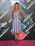 Lady Victoria Hervey at The T-Mobile Sidekick 4G Launch Party held at a private lot in Beverly Hills, California on April 20,2011                                                                               © 2010 Hollywood Press Agency