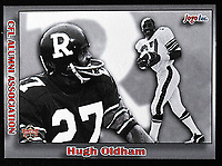 Hugh Oldham-JOGO Alumni cards-photo: Scott Grant