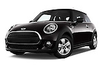 MINI Cooper 3-Door Hatchback 2015
