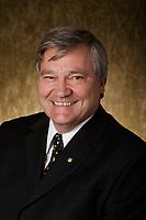 Montreal (Qc) CANADA, June 2006  File Photo<br /> <br /> Paul Gobeil,<br /> est, depuis janvier 2002, président du conseil d'administration de Exportation et développement Canada (EDC). Il siège également au conseil d'administration de plusieurs autres sociétés, dont la Banque Nationale du Canada, le Groupe Canam-Manac inc., Hudson's Bay Company et Maax inc.<br /> <br /> En 2002, à l'occasion du Gala du rayonnement de l'Université de Sherbrooke, Paul Gobeil a reÌu le titre de Grand Ambassadeur.