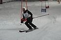U21/sen/sm1/ma2/ma3 ext slalom ladies run 2