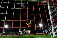 Cork City vs Bray Wanderers - 2018 SSE Airtricity League Premier Division (Series 36)
