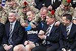 120915 Rangers v Livingston