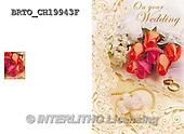 Alfredo, WEDDING, HOCHZEIT, BODA, photos+++++,BRTOCH19943F,#W#