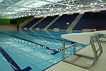 Wales National Pool