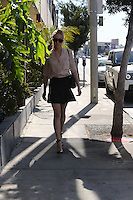 MAY 03 2013.KRISTIN CAVALLARI IN LOS ANGELES.Non Exclusive.Mandatory Credit: OHPIX.COM..Ref: OH_LULAX