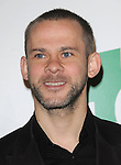 February 19,2009: Dominic Monaghan at The 6th Annual Global Green USA Pre-Oscar Party benefiting Green Schools held at Avalon in Hollywood, California. Copyright 2009 RockinExposures/NYDN
