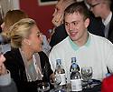 24/11/2010   Copyright  Pic : James Stewart.etu_awards_025  .::  FALKIRK COUNCIL ::  EMPLOYMENT & TRAINING UNIT :: AWARDS 2010 ::