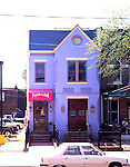 1113 West Main St.Richmond, VA