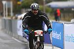 NELSON, NEW ZEALAND JUNE : K2M Multi Sport Event ,Sunday 6 June 2021,Nelson New Zealand. (Photo by Evan Barnes Shuttersport Limited)918