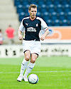 16/09/2009  Copyright  Pic : James Stewart.OBRIEN_burton_02  .SEASON 2009 - 2010 :: BURTON O'BRIEN :: .James Stewart Photography 19 Carronlea Drive, Falkirk. FK2 8DN      Vat Reg No. 607 6932 25.Telephone      : +44 (0)1324 570291 .Mobile              : +44 (0)7721 416997.E-mail  :  jim@jspa.co.uk.If you require further information then contact Jim Stewart on any of the numbers above.........