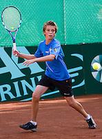 09-08-10, Tennis, Lisse, NJK 12 tm 18 jaar,