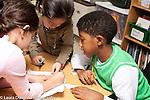 Education Elementary School grade 4