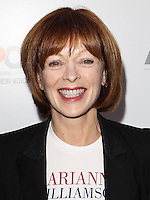 BEVERLY HILLS, CA, USA - MAY 06: Frances Fisher at The American Society For The Prevention Of Cruelty To Animals Celebrity Cocktail Party on May 6, 2014 in Beverly Hills, California, United States. (Photo by Celebrity Monitor)