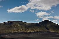 Iceland: Stock