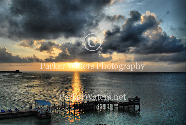 A sample of my photography using high dynamic range (HDR)editing software. Images are from New Orleans and travels in the Bahamas, St. Lucia, Greece, Miami and Guatemala.