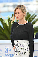 CANNES, FRANCE. July 11, 2021: Dylan Penn at the photocall for Flag Day at the 74th Festival de Cannes.<br /> Picture: Paul Smith / Featureflash