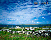 Tom Mackie, LANDSCAPES, LANDSCHAFTEN, PAISAJES, FOTO, photos,+4x5, 5x4, clouds, cloudscape, cottage, cottages, County Galway, Eire, EU, Europa, Europe, European, horizontal, horizontally,+horizontals, house, houses, Irish, large format, Lettermullan, limestone, remote, secluded, seclusion, solitary, solitude, s+tone wall, stonewall, weather,4x5, 5x4, clouds, cloudscape, cottage, cottages, County Galway, Eire, EU, Europa, Europe, Europ+ean, horizontal, horizontally, horizontals, house, houses, Irish, large format, Lettermullan, limestone, remote, secluded, se+,GBTM030284-1,#L#, EVERYDAY ,Ireland