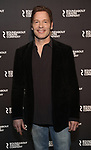 Michael Hayden attends the 'All My Sons' cast photo call at the American Airlines Theatre  on March 8, 2019 in New York City.
