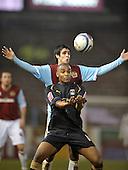 2009-02-17 Burnley v Coventry
