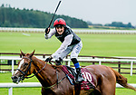 September 15, 2019 : during Irish Champions Weekend Day Two at The Curragh in Curragh, Ireland. Scott Serio/Eclipse Sportswire/CSM