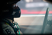 Formula DRIFT Black Magic Pro Championship<br /> Round 1<br /> Long Beach Convention Center, Long Beach, CA USA<br /> Saturday 1 April 2017<br /> Ryan Tuerck, Gumout / Hankook Tire Toyota GT86<br /> World Copyright: Larry Chen<br /> Larry Chen Photo