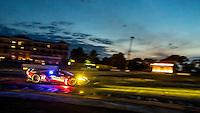 12 Hours of Sebring, Sebring International Raceway, Sebring, FL, March 2016. (photo by Brian Cleary)