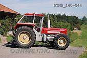 Gerhard, MASCULIN, tractors, photos(DTMB140-244,#M#) Traktoren, tractores